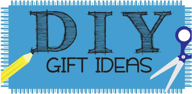 DIY-Gift-Ideas-Main