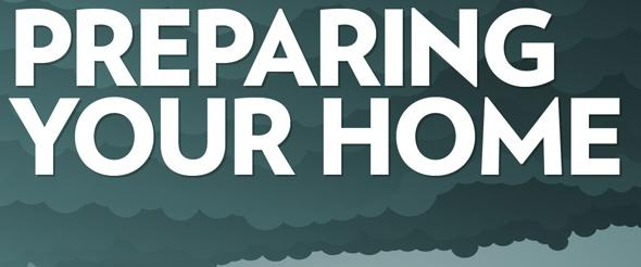 Preparing Your Home For A Natural Disaster Main
