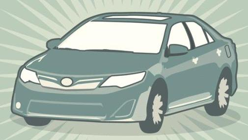 How To Buy A Used Car Main