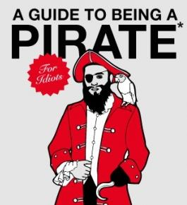 A Guide To Being A Pirate Main