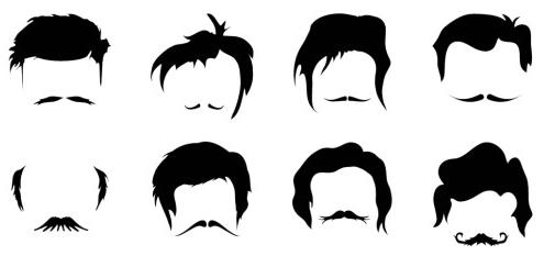 The-ultimate-guide-to-the-moustache-main