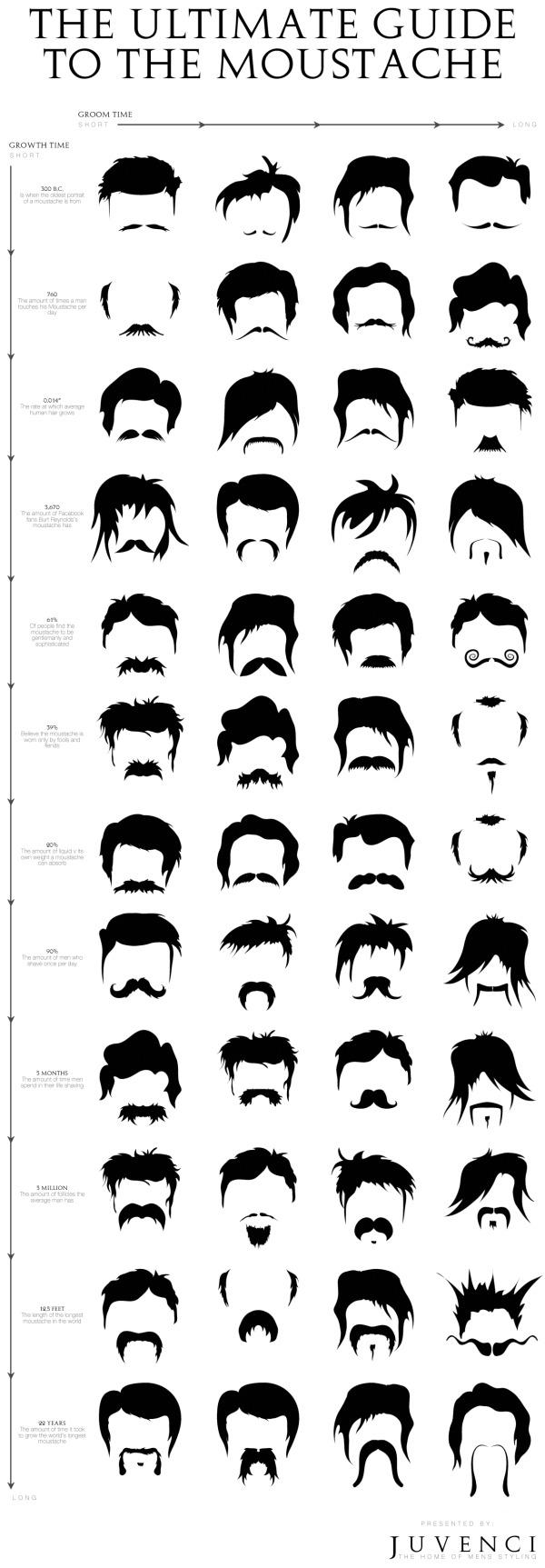 The-ultimate-guide-to-the-moustache