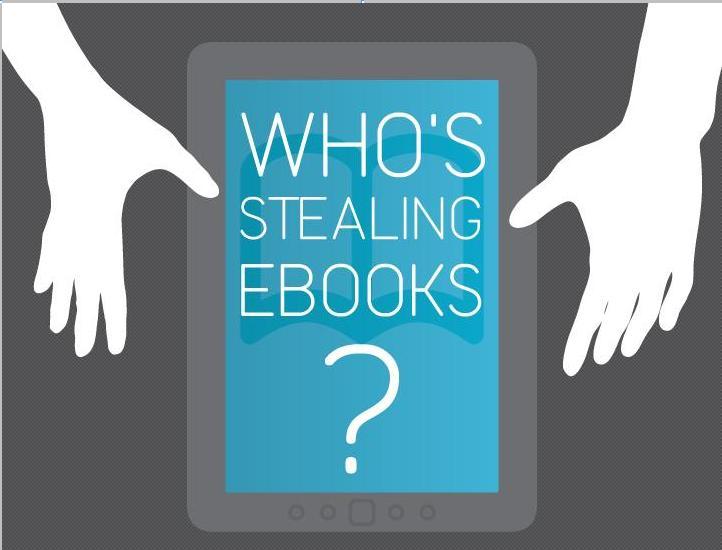 whos-stealing-ebooks-main