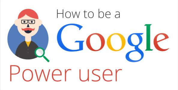 How-to-be-a-google-power-user Main