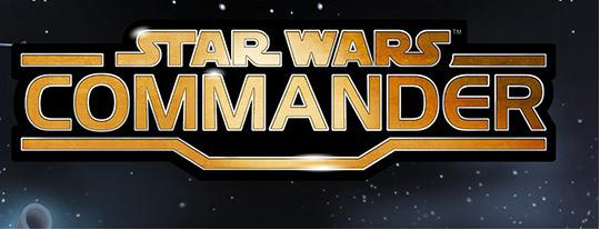 Star-Wars-Commander-infographic Main