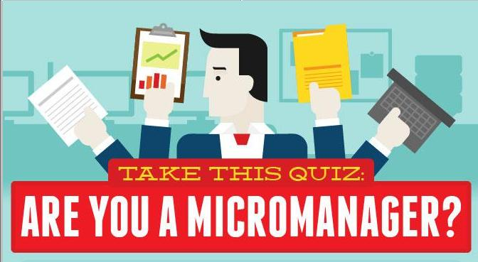 are-you-a-micromanager-quiz-main
