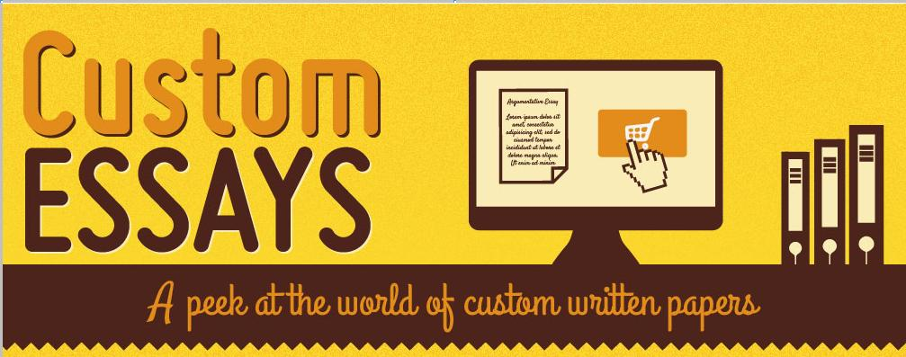 custom-essays-infographic-main