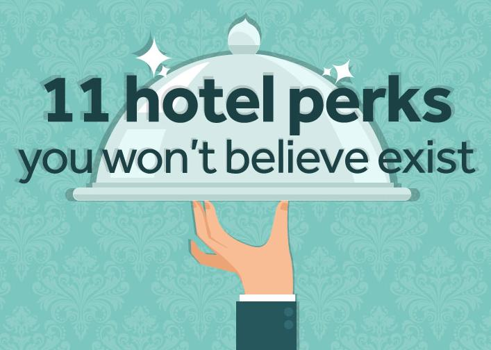 11-hotel-perks-infographic-main