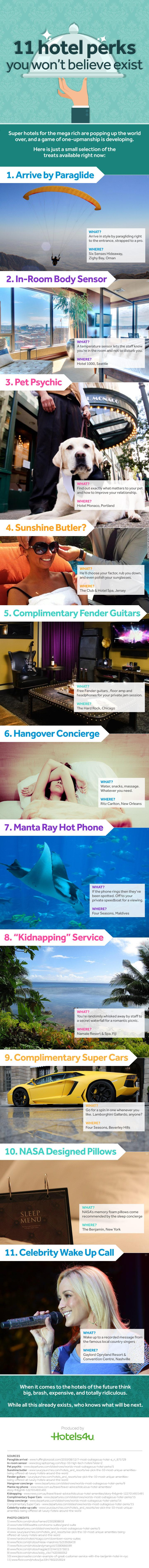 11-hotel-perks-infographic