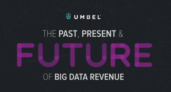 The Future of Big Data Main