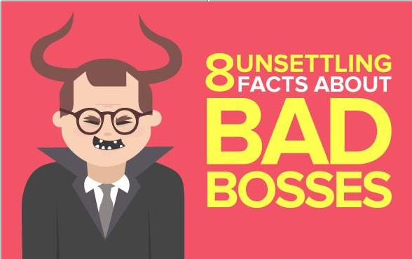8 Unsettling Facts About Horrible Bosses Main
