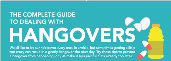 The-Complete-Guide-to-Dealing-With-Hangovers Main
