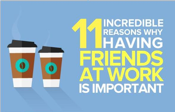 infographic-friends-at-work Main