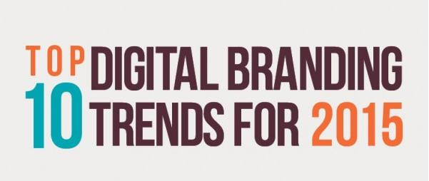digital branding trends main