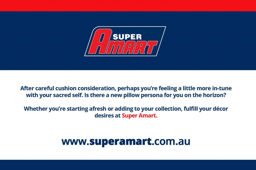 SuperAmart-Info-final-9