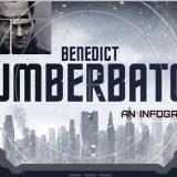 Benedict Cumberbatch Main