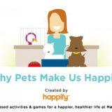 Why Pets Make Us Happy Main