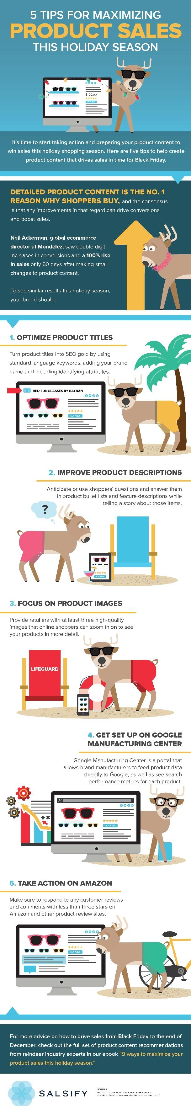 5-tips-for-maximizing-product-sales-this-holiday-season