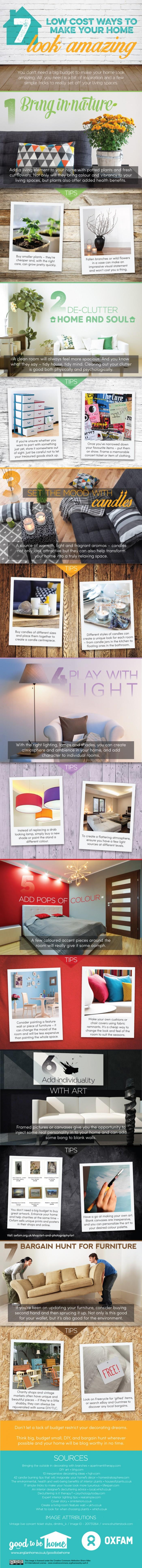 7-low-cost-ways-to-make-your-home-look-amazing