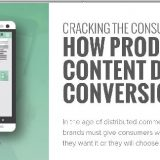 cracking-the-consumer-code-how-product-content-drives-conversions-main