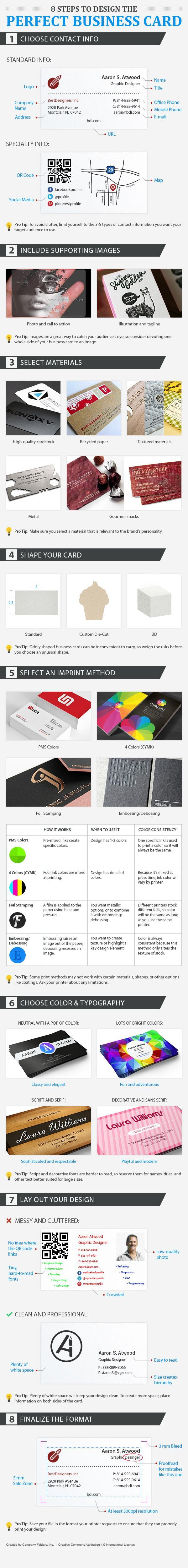 how-to-design-a-professional-business-card