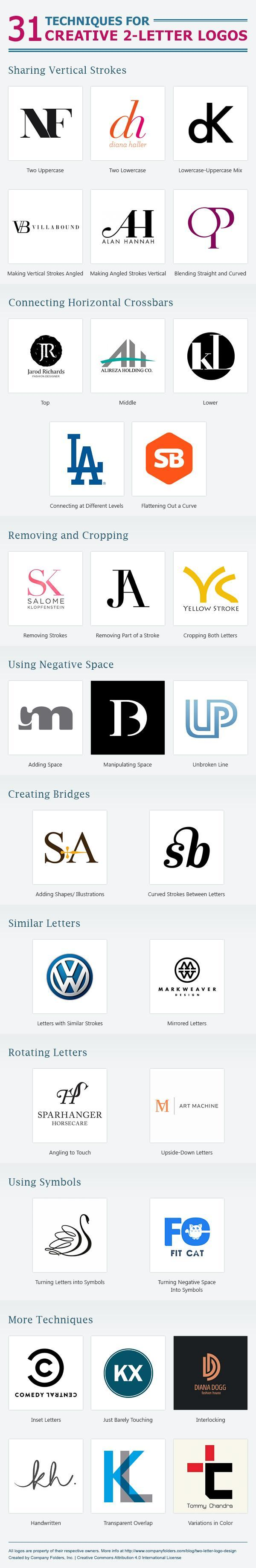 personal-branding-with-two-letter-logo-designs