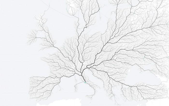 the-roads-that-lead-to-rome