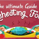 the-ultimate-guide-to-reheating-food-main